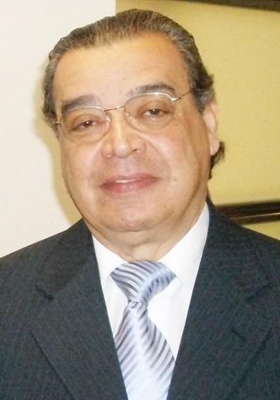 José Claudio Tavares