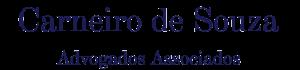 carneiro-de-souza-advogados-associados