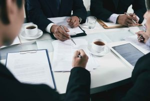 Carneiro-de-souza-advogados-associados-background2